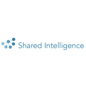 Shared Intelligence